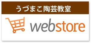 web store-13