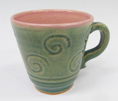 陶芸の工程を全て体験できる3回チケットで本物志向の器も