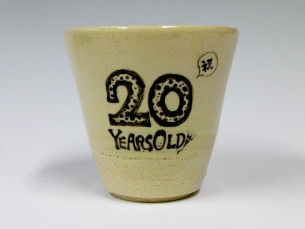 20years1-1