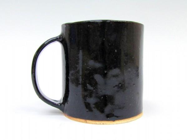 mug1-2