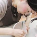 お時間の無い方、お急ぎの方も最短3日で作れるオリジナル陶器