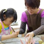 都内の陶芸体験は親子なら、楽しくてしかもお得です。
