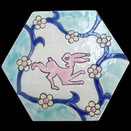 persian-tile6